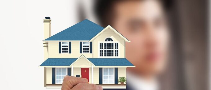 Real estate crowdfunding investment