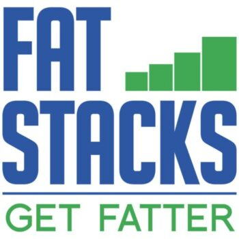FatStacks Blog Logo