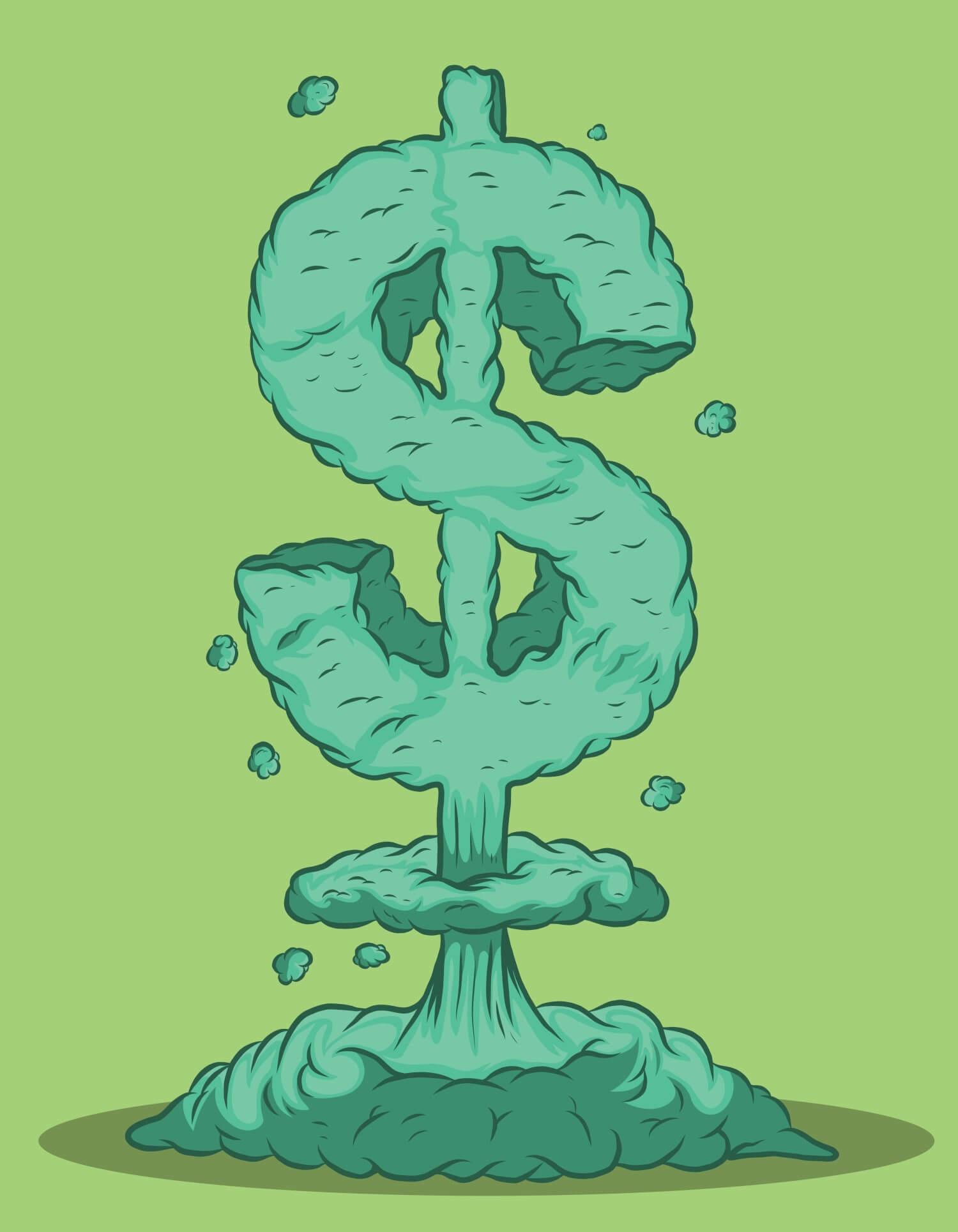 Money Explosion (1)