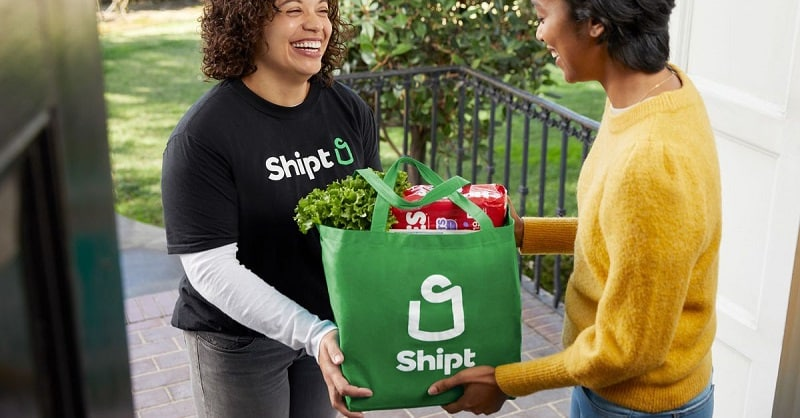 Shipt Shopper Review 2020: How Much Can You Earn?
