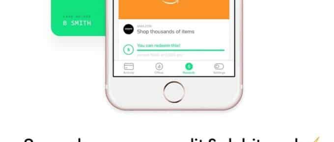Drop app review