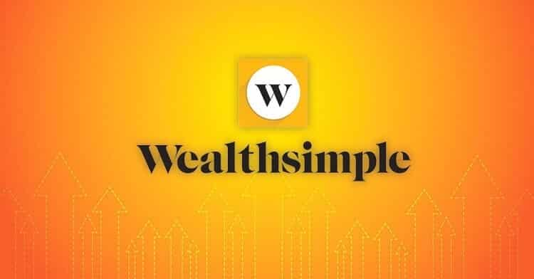 Wcalthsimple logo