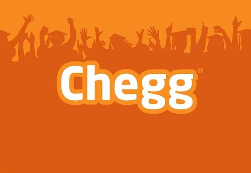 pc chegg3