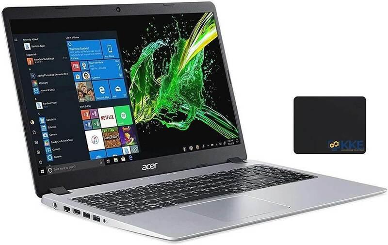 Best Design Laptop Acer Aspire R15