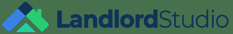 LandlordStudio logo
