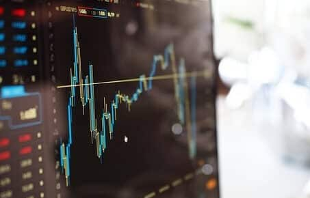Stock MarketCrash