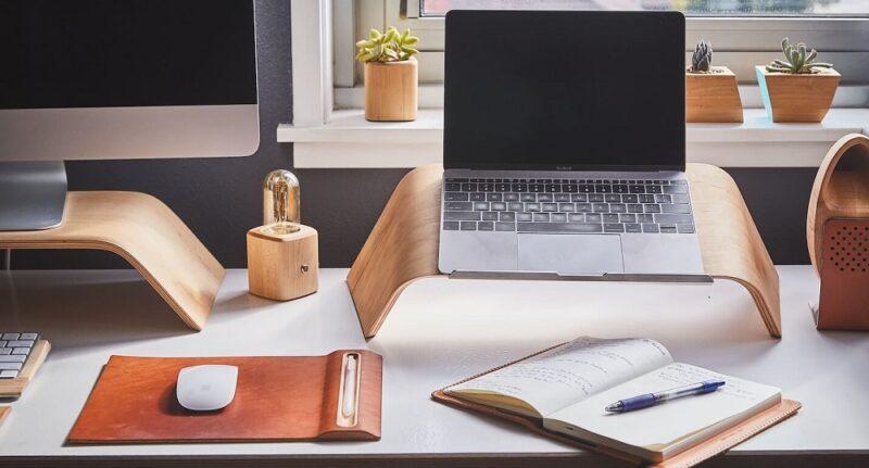 Freelance Blogging Jobs