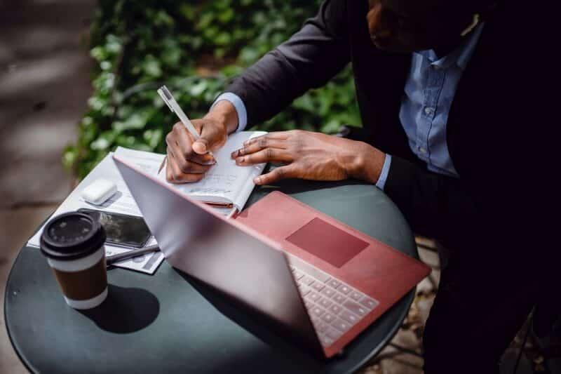 How To Make Money As A Freelancer