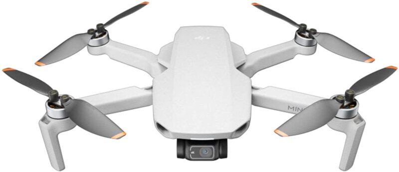 DJ Mini 2 Drone