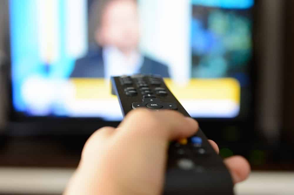 """Get paid to watch """"The Office,"""" and other TV shows."""