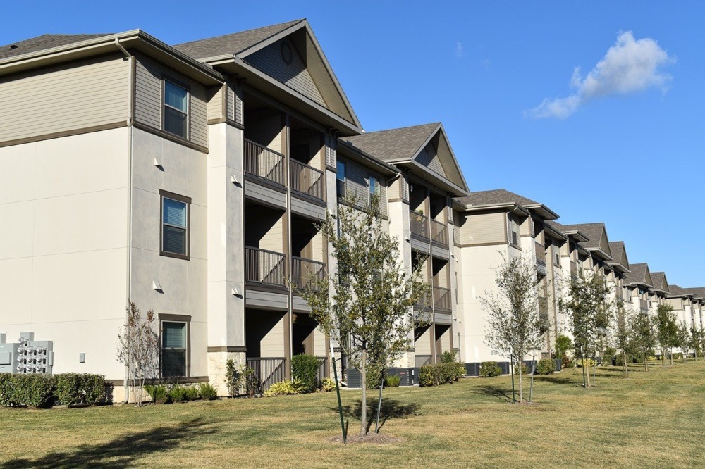 There are many costs associated with rentals.