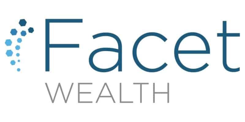Facet Wealth logo