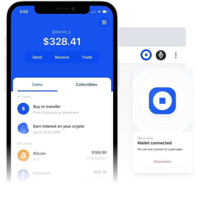 how to get free bitcoin with coinbase