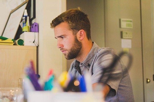freelance app development