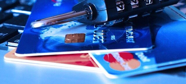 how to improve a credit score in 30 days