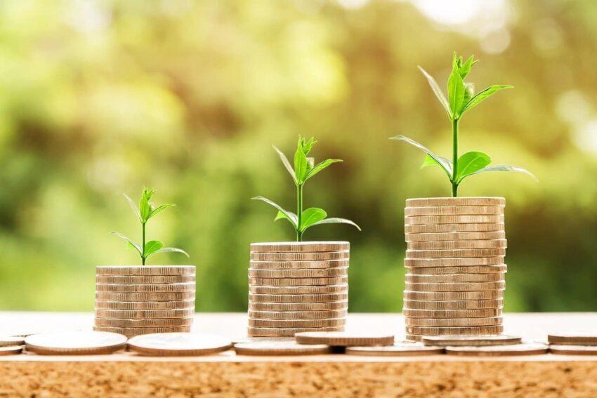 leverage credit to build wealth